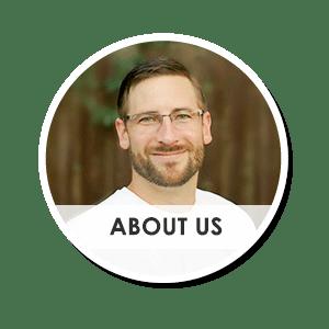 Chiropractor Hamilton NJ Chris Peterson